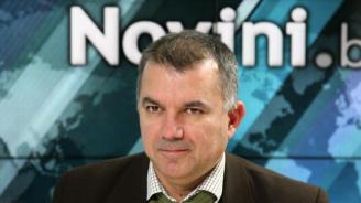 """Богомил Николов пред """"Новини.бг"""": Предлагат се неприложими и популистки мерки срещу поскъпването"""