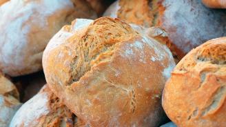 Цената на хляба в Хасково се увеличи с 10 стотинки