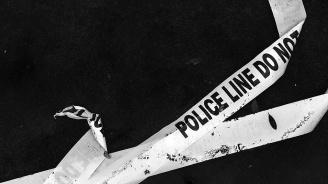 Словашка прокуратура: Убийството на Ян Куциак и годеницата му е струвало 70 000 евро