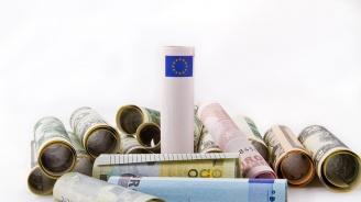 Обмислят механизъм за защита на бедните при приемане на еврото