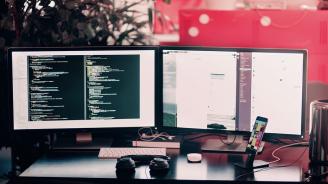 България е сред водещите IT аутсорсинг дестинации в света