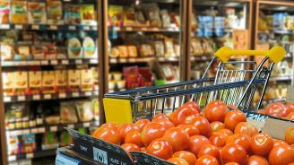 Ето какво може да се случи, ако се въведе ценови контрол върху определени групи хранителни стоки