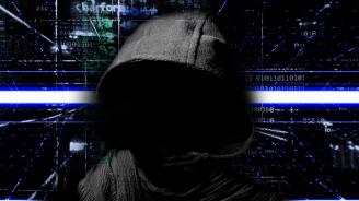 Великобритания обвини руското военно разузнаване в кибератаки по целия свят
