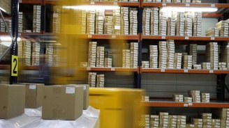 Храни с изтекъл срок на годност бяха открити в склад в Горна Оряховица