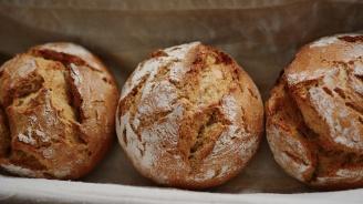 Поскъпна хлябът в Кърджали