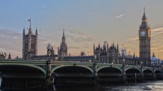 Великобритания отказа на Русия правна помощ по делото Скрипал