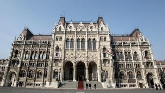 Украйна и Унгария гонят дипломати при задълбочаващ се спор