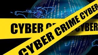 И Канада обвини Русия в кибератаки