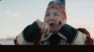 """Копродукция с български режисьор грабна """"Златна роза"""""""