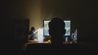 Европол отчита ръст на разпространението на детска порнография в интернет