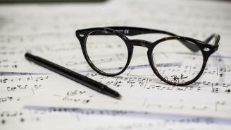 225 наследници търсят пари от авторски права