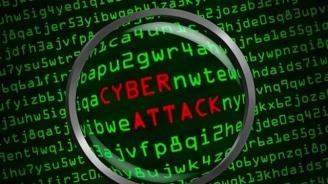 Хакери удариха популярна социална мрежа в Латвия