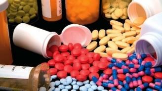Рискови лекарства у нас масово се продават онлайн