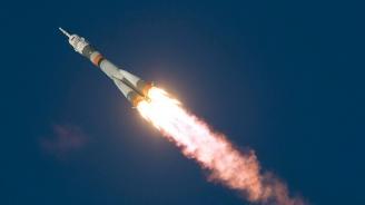 """Първият полет на """"Спейс екс"""" с астронавти ще се състои през юни 2019 г."""