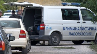 Жестоко убийство на млада бизнесдама в Русе