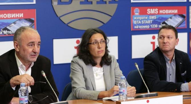 71% от българите стигат до очен лекар само при проблем