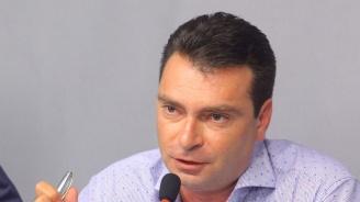 Паргов: Реституцията на имоти като къщата на Яворов беше огромна грешка