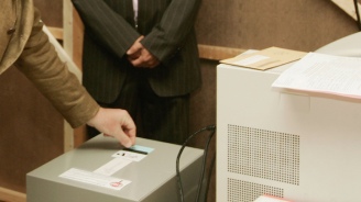 Четирима египтяни се състезават на избори за местна власт в Белгия