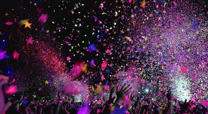Пампорово организира фестивал за студентския празник