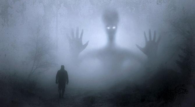 Има извънземни, които не искат да контактуват с нас, според руски учен