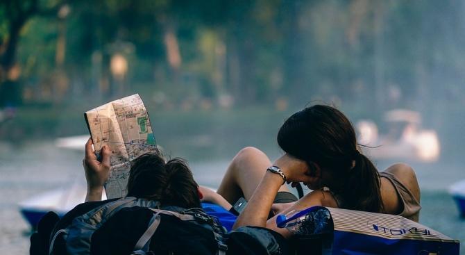 Банкок запазва първата си позиция като туристическа дестинация в света.