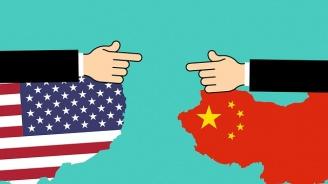 Леден старт на преговорите между САЩ и Китай за разоръжаването на С. Корея