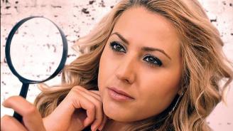 Германия за убийството на Виктория Маринова: Трябва да има бързо разследване