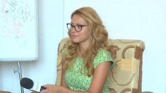 Журналисти от Русе: Някой се опитва да си направи ПР от трагедията с Виктория Маринова