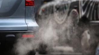 8 държави от ЕС подкрепиха България за мерки срещу притока на замърсяващи автомобили към Източна Европа
