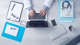 БСП: Пациентът трябва да бъде върнат в центъра на здравеопазването