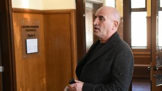 КПКОНПИ запорира имущество на семейството на Ценко Чоков на стойност 3,2 млн. лв.
