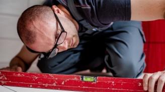 Строители и инженери са най-търсените кадри в Европа