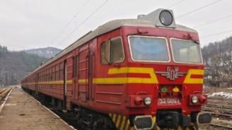 БДЖ подарява 130 билета по повод 130-ата годишнина от създаването на Българските държавни железници