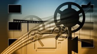 Стартира Лондонският кинофестивал