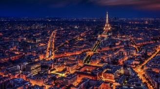 Скок на молбите на британци за френско гражданство