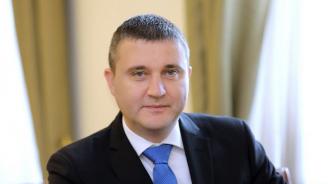 Владислав Горанов ще участва в годишните срещи на Световната банка и МВФ в Индонезия