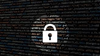 Убиха руска следователка по киберпрестъпления