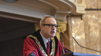 Съветът на ректорите ще обсъди промените в Закона за висшето образование