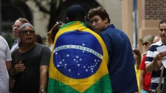 Фаворитът за президент на Бразилия: Фен съм на Тръмп, но не съм крайнодесен