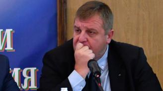 Над 5500 души не достигат в Българската армия