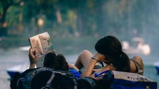 Банкок остава туристическа дестинация №1 в света