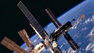 МКС може да остане без екипаж