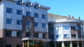"""УМБАЛ """"Света Екатерина"""" ще бъде домакин на европейската седмица на донорството"""