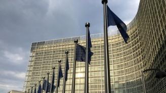 Брюксел призова за спиране  на контрола по вътрешните  граници в Шенген