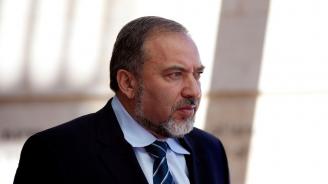 Израел нареди да спрат доставките на гориво за ивицата Газа