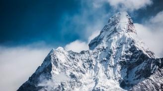 Група алпинисти загина в Непал