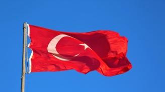 Турция призова Саудитска Арабия да сътрудничи на разследването за изчезването на журналист