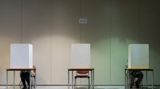 Ключови регионални парламентарни избори в Бавария днес