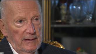 Сакскобургготски за царските имоти: Това е история без край