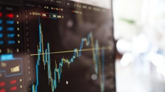 Борсата в Рияд отбеляза спад от над 5 на сто